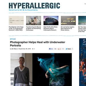 blog_hyperallergic