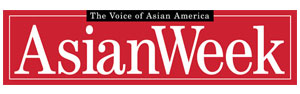 press_asianweek