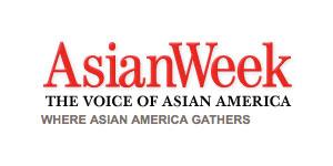 Asian Week