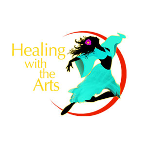 press_healingwithart
