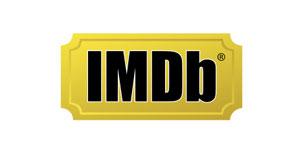 press_imdb