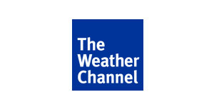 press_weather
