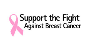 press_supportthefight
