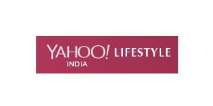 Yahoo Lifestyle India