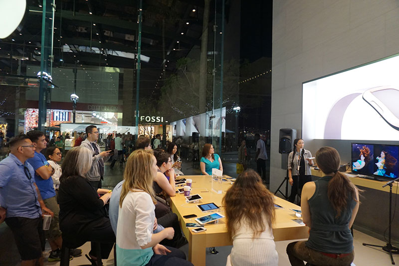 applestore_santamonica06