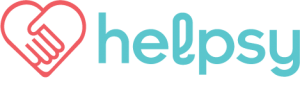 logo_helpsy_lg