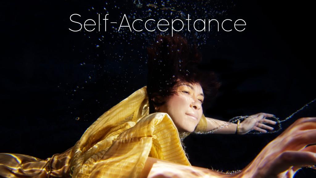 benefit_acceptance