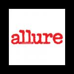 logo_allure