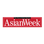 logo_asianweek2