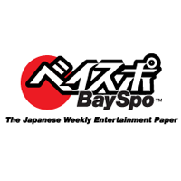 logo_bayspo