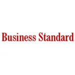 logo_businessstandard