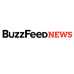 logo_buzzfeednews