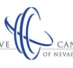 logo_cccn