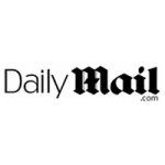 logo_dailymail
