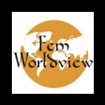 logo_femworldview