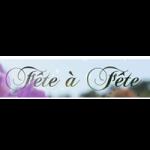 logo_feteafete