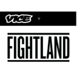 logo_fightland