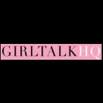 logo_gthq