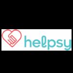 logo_helpsy