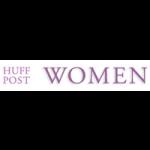 logo_huffwoman