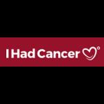 logo_ihadcancer
