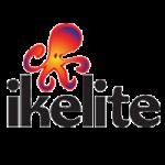 logo_ikelite