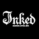 logo_inked
