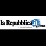 logo_larepublica