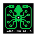 logo_laughing