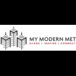 logo_mymodernmet