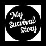 logo_mysurvivalstory