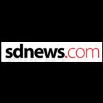 logo_sdnews