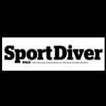 logo_sportdiver
