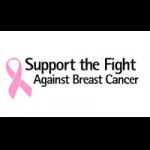 logo_supportbc