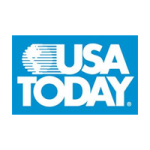 logo_usatoday